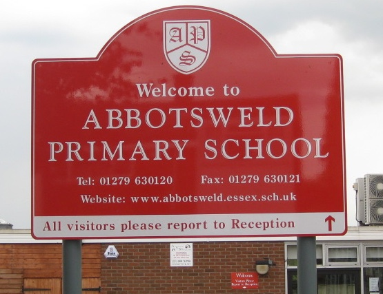 """""""Outstanding"""" Abbotsweld Primary Academy celebrates high raise in Ofsted report"""