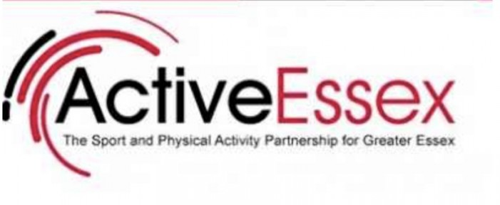 Active Essex to challenge issues around physical inactivity
