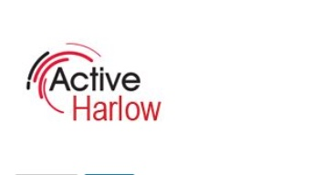 Active Harlow Sports Awards deadline is approaching
