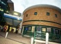 Amazing turnaround for Princess Alexandra Hospital as it comes out of special measures