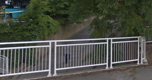 Town Centre: Teenager charged with stabbing man in chest