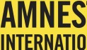 Amnesty International set to open Harlow branch