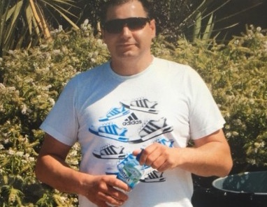 Ministry of Justice still have questions to answer over Arek Jozwk killing in The Stow