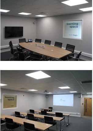 Audiologic launch new education facility in Harlow