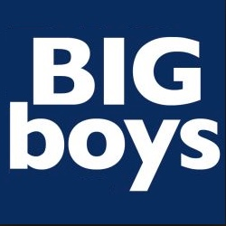 """The Hyperlocal Bible: Being passed over for the """"Big Boys"""""""