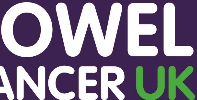 Poor uptake for bowel cancer screening in Harlow