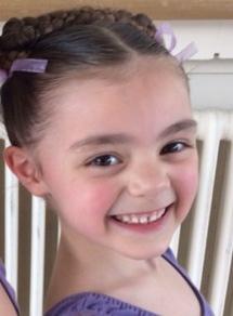 More success for Brenda Taylor School of Dance