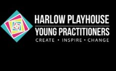 Harlow's young and creatives invited to free information event at Playhouse