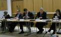 Harlow Town Centre Plan discussed at Cabinet