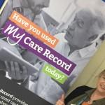 Care Record