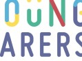 Help for Harlow's young carers