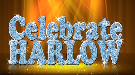 Harlow Council are looking for shining stars for major talent showcase
