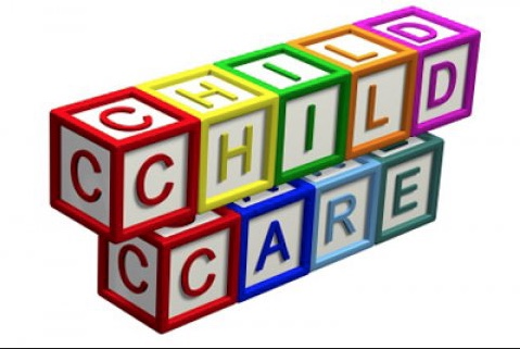 Harlow working families can apply for childcare support