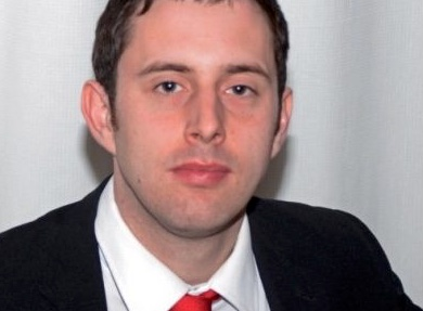 Harlow Labour councillor set to stand in European Elections