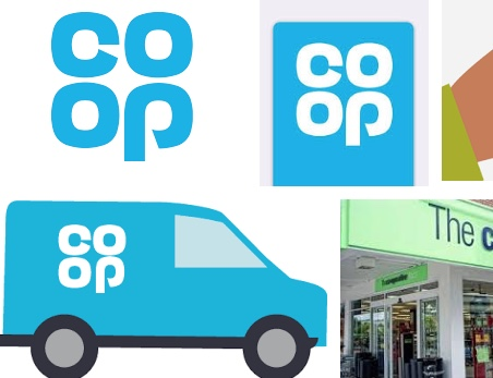 What do Harlow residents think? Co-op sells food after their best before date