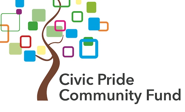 Harlow Council launch £10,000 community pride fund
