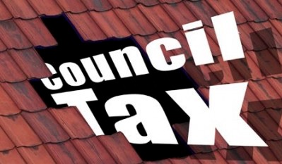 Essex Council vote to increase its part of council tax by just under 5%