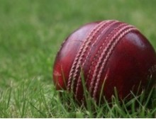 Cricket: Harlow CC give high fives all round