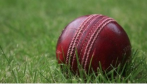 Cricket: Batting woes continue to hamper Harlow