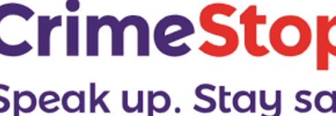 Essex Crimestoppers: Harlow children and young people risk becoming involved in gangs
