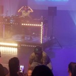 DJ Neat