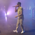 DJ Neat 2