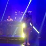DJ Neat 3