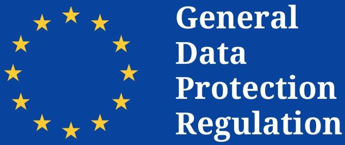 Business: Making sense of data protection