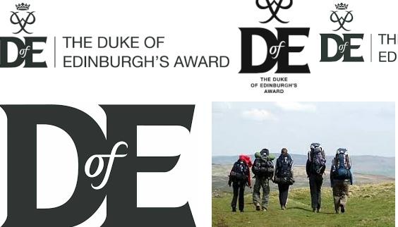 Harlow students encouraged to sign up for Duke of Edinburgh Award