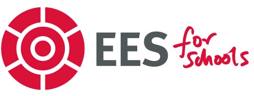 EES for Schools awarded Education Business Services Award