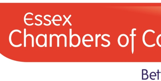 Essex Chamber of Commerce welcomes Chancellor's support for high street