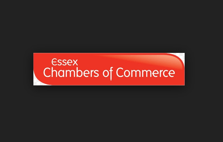 Essex Chamber of Commerce react to budget