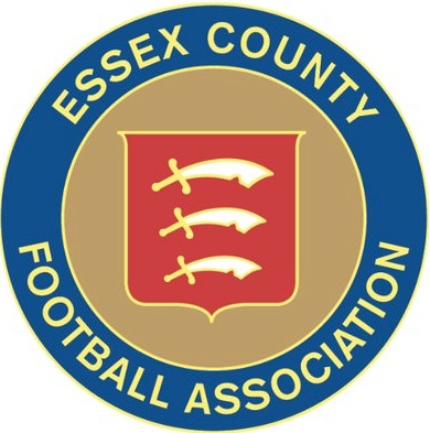 Nominations open for Essex Fair Play Awards
