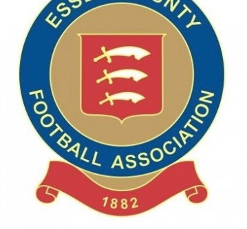 Do you know Essex's top football fan?