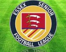 Essex Senior League – Saturday 17th March Round-Up