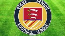 Essex Senior League – Saturday 10th November Round-Up