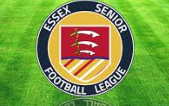 Essex Senior League – Saturday 7th April Round-Up