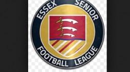 Essex Senior League – Saturday 18th November Round-Up