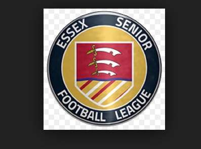 Essex Senior League – Saturday 18th November Round-Up