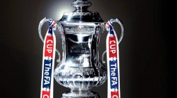 Harlow Town draw East Thurrock United in FA Cup