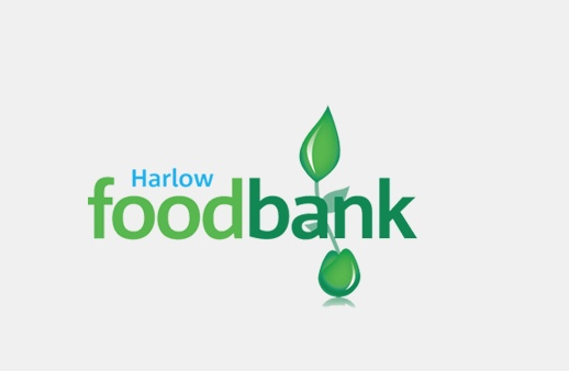 Harlow Foodbank concern for winter after 2,204 fed with emergency food supplies in six months