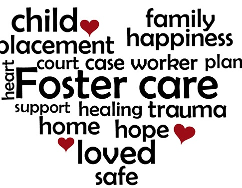 Free childcare now available to children in foster homes in Harlow