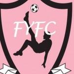 Frontier FC