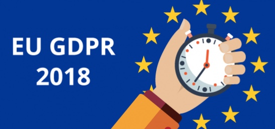 More advice for Harlow businesses on GDPR
