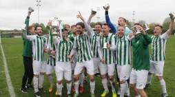 Essex Senior League – Saturday 28th April Round-Up