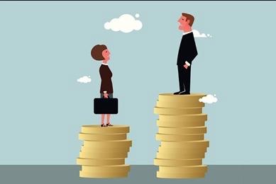 Gender Pay Gap in Harlow organisations revealed