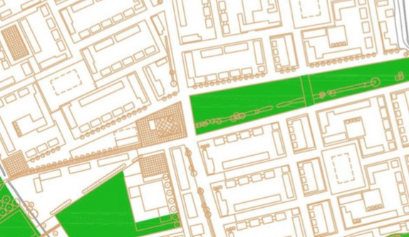 Gilden Way: Harlow Council set to decide on planning bid for extra 143 homes