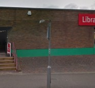 Plans to close Harlow libraries could be illegal