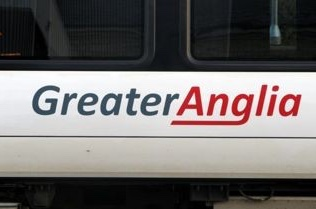 Greater Anglia saves Harlow commuters time with clever app upgrade