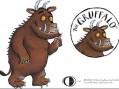 Easter: The Gruffalo is coming to the Harvey Centre